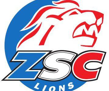Blick in die NLA: ZSC Lions treffen in der ersten und in der letzten Minute und besiegen somit den HC Davos