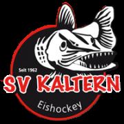 Auch der SV Kaltern bereitet sich auf die nächste Saison vor