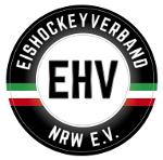 Harmonische Mittgliederversammlung des Eishockeyverbandes NRW