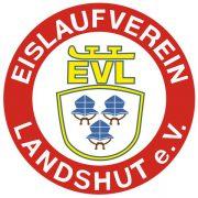 Interessantes Testspielprogramm für den EV Landshut