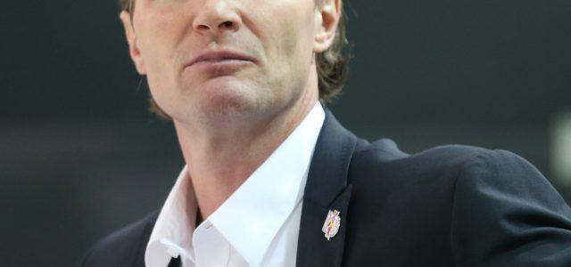 Blick in das EBEL-Viertelfinale: Auch der EC Red Bull Salzburg steht im Halbfinale