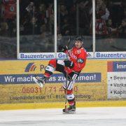 Alanov und Müller neu im Kader