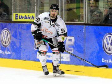 Dominik Luft
