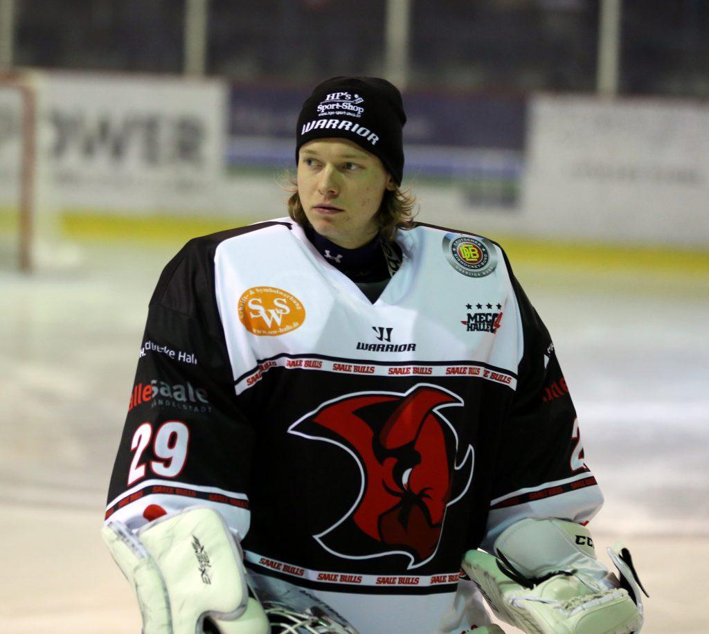 Clemens Ritschel