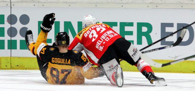 Eishockey-WM in Köln – Ausgehtipps rund um die LANXESS-Arena