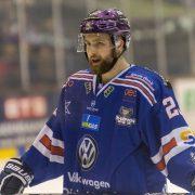 Kassel Huskies gewinnen Hessenderby gegen Bad Nauheim