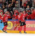 Kölner Haie ringen Thomas Sabo Ice Tigers mit 3:1 nieder