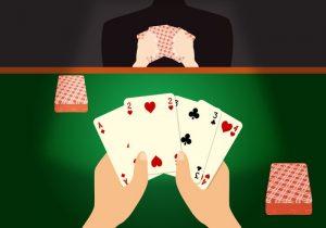 poker-300x210