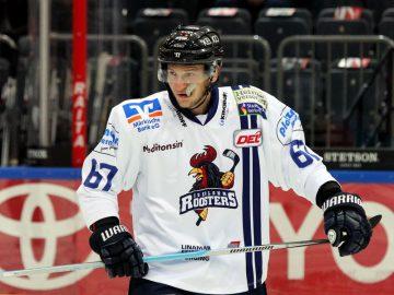 Marko Friedrich marko friedrich verlängert bis zum jahr 2020 eishockey magazin