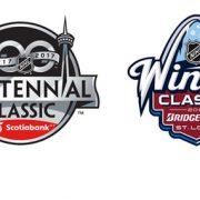 NHL Centennial Classic: 40.000 Fans bejubeln denkwürdigen und knappen Sieg der Toronto Maple Leafs