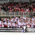 Beker Cup Finale