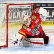 DEG startet beim EHCO-Cup in Olten: Drei Spiele im Eisstadion Kleinholz