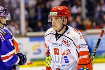 Christoph Kabitzky