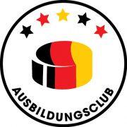 """""""5-Sterne-Nachwuchsprogramm"""": Elf Vereine erhalten Bestwertung"""