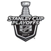 NHL Playoffs 2017 – Minnesota Wild vs. St. Louis Blues – Konträrer Saisonverlauf