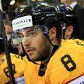 Nationalmannschaft: Mit NHL-Stars und Meisterspielern gegen Lettland