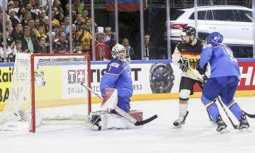 IIHF-WM