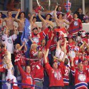 Slowenien bleibt auch im dritten Spiel sieglos