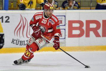 Adrian Wichser