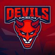 Zwei Stürmer für die Devils