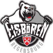Eisbären Regensburg verpflichten Leopold Tausch