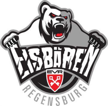 Eisbären Regensburg