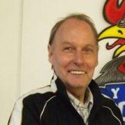Bernd Schnieder legt Ämter bei Young Roosters nieder – Konzentration auf eine neue Aufgabe