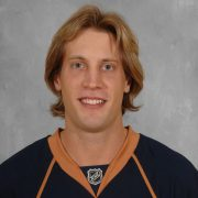 672 NHL-Spiele: Tom Gilbert kommt nach Nürnberg