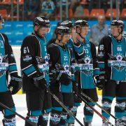 Black Wings mit Penaltysieg in Straubing