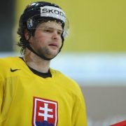 Marek Zagrapan zum EHC Winterthur
