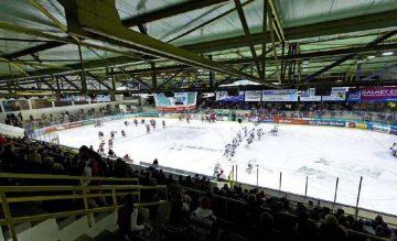 Stadion am Gutenbergweg