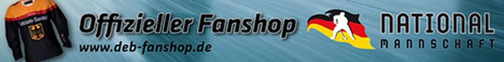 DEB Fanshop