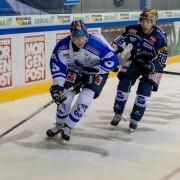 Huskies und EJK einigen sich auf Kooperationsvertrag