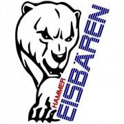 Eisbären mit nur einem Spiel am Wochenende, dafür evtl. mit zwei Neuzugängen