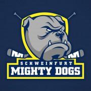 Sechs-Punkte-Wochenende für die Mighty Dogs