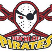 Piraten kassieren erste Heimniederlage