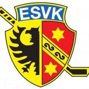 ESVK: Chancen nicht genutzt – Spiel verloren