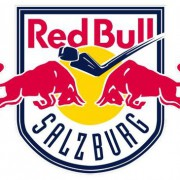 Red Bulls gewinnen mit 4:0 gegen Jesenice