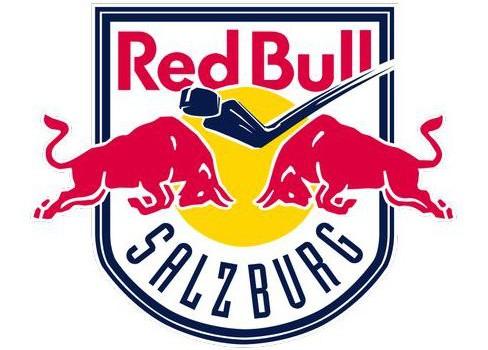 Erste Kaderentscheidungen der Red Bull Hockey Juniors