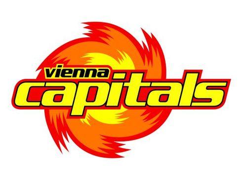 Capitals: 1:4-Niederlage in Graz