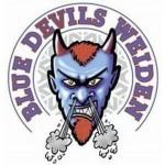 Blue Devils Weiden