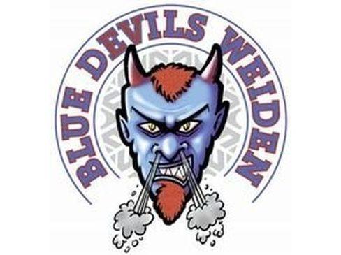 Erfahrener Cheftrainer für die Young Blue Devils