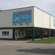 Abrissbagger statt Modernisierung: Immer mehr Eissporthallen kämpfen ums Überleben
