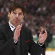 Die erfolgreichsten deutschen NHL Spieler