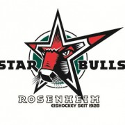 """We want you"" – Starbulls Mitgliederaktion startet ab sofort"
