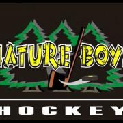 Andreas Scholz wieder bei den Nature Boyz