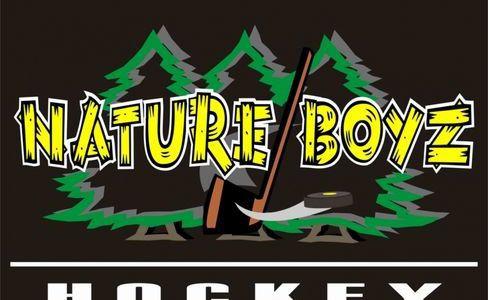 Nature Boyz zu stark für die Falcons