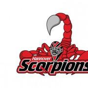 Huskies-Verteidiger Eric Stephan erhält Förderlizenz für die Scorpions