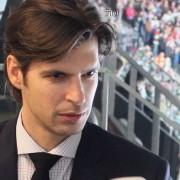 Deutschland Cup erstmals in Augsburg – Planungen laufen auf Hochtouren – DJ Pocher wird erwartet