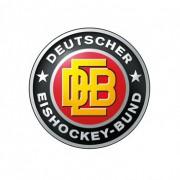 U18-Frauen-Bundestrainerin Franziska Busch coacht Frauen-Nationalmannschaft bei WM in Kanada